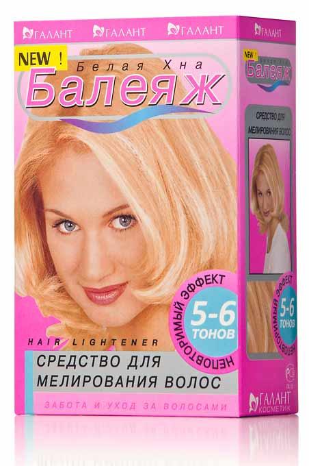 хна белая для волос купить